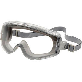 S3960C Uvex Stealth Goggles, S3960C