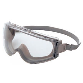 S39610C Uvex Stealth Goggles, S39610C
