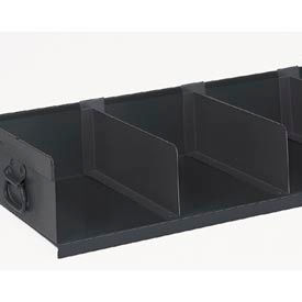"F85826A1 15"" Tray Divider F85826A1 for Valley Craft; Vari-Tuff A-Frame Trucks"