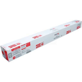 veolia supply-190 large 8 foot fluorescent lamp recycling box Veolia SUPPLY-190 Large 8 Foot Fluorescent Lamp Recycling Box