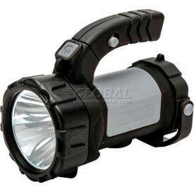 atak™ 375 250 lumen multi-function spotlight ATAK™ 375 250 Lumen Multi-Function Spotlight