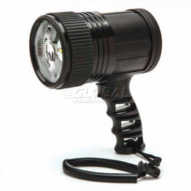 atak™ 377 400 lumen multi-focus spotlight ATAK™ 377 400 Lumen Multi-Focus Spotlight