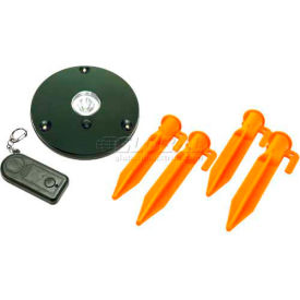 atak™ 382 tent lighting kit ATAK™ 382 Tent Lighting Kit