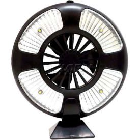 atak™ 408 65 lumen fan light ATAK™ 408 65 Lumen Fan Light