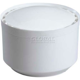 EcoTrap Insert, Recycleable, Case of 6