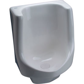 Zurn Z5795 - Vitreous China Waterless Urinal