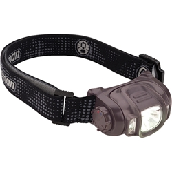 Coleman® Multi-Colored LED Headlamp