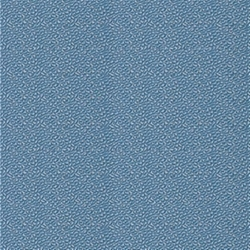 Crown Matting Comfort King™ Anti-Fatigue 450 Mat, 3 x 4, Steel Gray