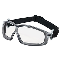 RT120AFC MCR Safety® Rattler™ Goggles