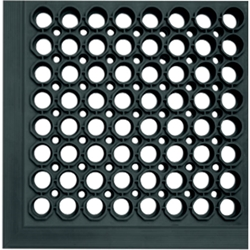 Crown Matting Safewalk-Light™ Mat
