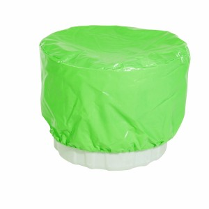 SpillTech A-COVER-SM Overpack Cover Small A-COVER-SM, Spilltech, Absorbents, Sorbents, Industrial Safety, Spills, Cleanup, Spill Cleanup