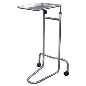 Medical & Maintenance Carts